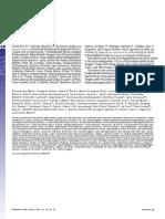 Secuencia genomica de Agaricus bisporus.docx