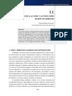 PMDH_Manual.303-326