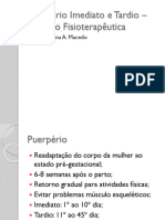 2017528_124522_Puerpério+Imediato+e+Tardio+–+Atuação+Fisioterapêutica