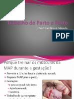 2017528_124448_Trabalho+de+Parto+e+Parto
