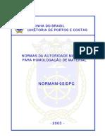 normam05.pdf