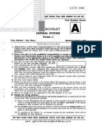 25 years Prelims Question Papers [PONI Rk].pdf