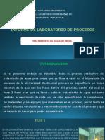 tratamiento de agua - laboratorio UCC.pptx