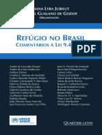 Refúgio-no-Brasil-Comentários-à-lei-9.474-97-2017.pdf