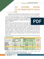 Studiu-privind-risipa-de-hrană-în-România-_MMV_sinteza