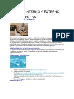 ANALISIS INTERNO Y EXTERNO DE LA EMPRESA.docx