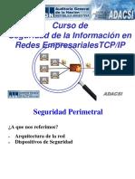 AGN 2012 Seg Redes 4 Seguridad Perimetral.pdf