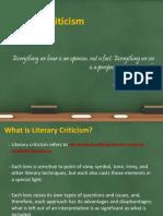 Literary Criticism PPT New.pdf
