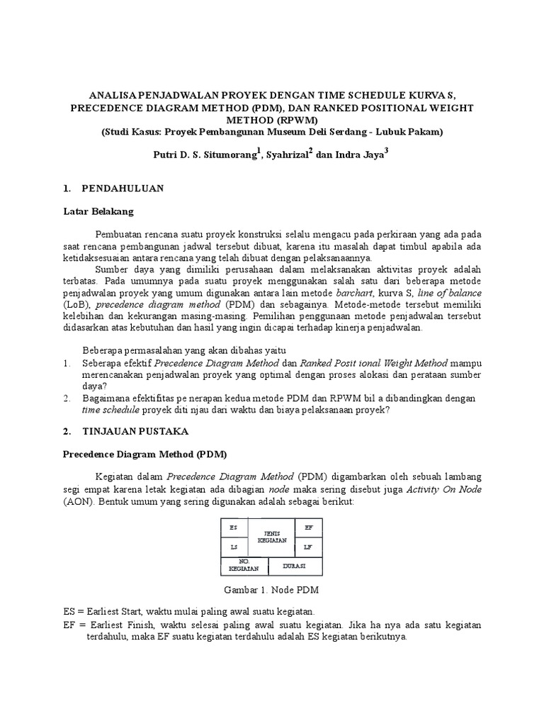 Resume pdm rpwm ccuart Images