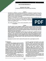 DIAGNOSIS HEMOFILIA.pdf