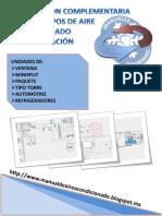 manualdeaireacondicionado-manualesydiagramas-150718212539-lva1-app6891.pdf