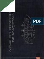 128265810-Atlas-de-Construcao-de-Maquinas-2-1979-blog-conhecimentovaleouro-blogspot-com-by-viniciusf666.pdf
