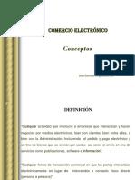 2 Comercio Electronico