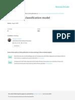 Articulo ClasificaciondeRocas (1)