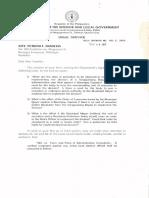 DILG Legal Opinions 2011314 Fe2161e402