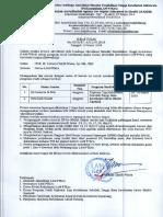 SuratTugasAL-D-3-Kebidanan-STIKES Satria Bhakti Nganjuk-22032018.pdf