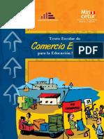 texto_escolar.pdf
