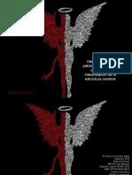 Identificacion de patologia psiquiatrica mediante interpretación de la estructura cerebral.