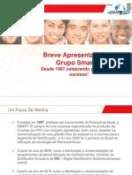 Apresentação Smart-ID Corporativa 2012_rev_MAIO2013