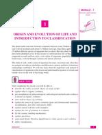 Lesson-01.pdf
