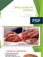 12 Problemas Respiratorios Del Recién Nacido