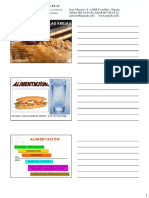 Alimentación de las abejas..pdf