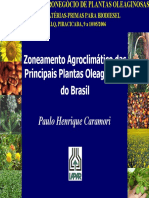 Zoneamento agroclimático das principais oleaginosas.pdf