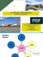 ATM 1 Introduction.pdf