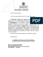 REX00001-18 - Representação Inconstitucionalidade Lei Contratação Temporária Recife 18471 2018