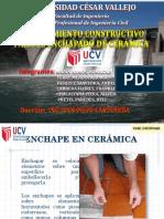 240428071-Enchapado-de-Ceramica.pptx