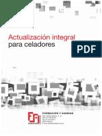 Unidad Didactica 1_ El Celador Como Profesional Del SSP (1)