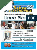 CLUB SE 86 LINEA BLANCA.pdf