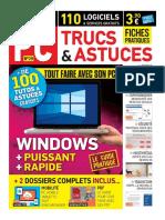 PC_Trucs_et_Astuces_N°29.pdf