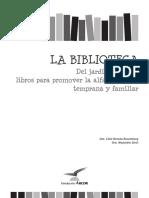 1401204481_labiblioteca