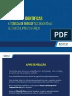 1475695694Ciclo+Engenharia_Tomada+de+diagnose_aprenda.pdf