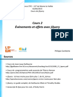 jQuery-Cours2-2015
