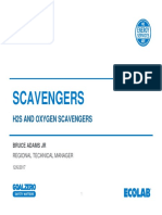 2.6 Scavengers O2 H2S  Bruce Adams.pdf