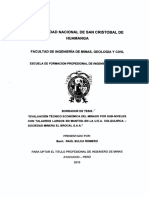 Tesis M759_Sul.pdf