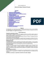 codigo tributario----  analisis.docx