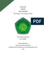 MAKALAH - revisi