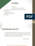 comportamiento_organizacional (1)