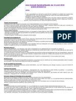 CSS:S 2018:04:12.pdf