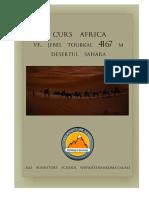 oferta-maroc.compressed.pdf