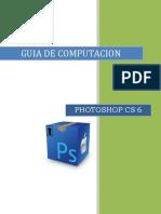 Hoja de aplicacion operaciones basicas en photoshop.docx