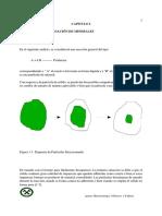 CINETICA03.pdf