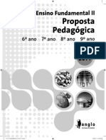 PRO_PEDAG_EF2_2014.pdf