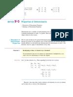 det_prop.pdf