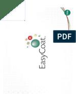 253214841-1er-Taller-EasyCoat.pdf