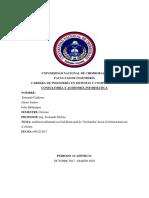auditoria_informe