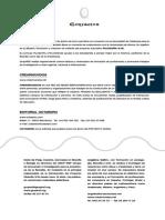 ProyectoNoria.pdf